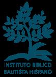 Instituto Bíblico Bautista Hispano