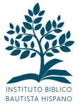 Instituto Bíblico Bautista Hispano
